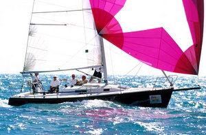 2021 J/105 North American Championship @ Annapolis Yacht Club | Annapolis | Maryland | United States