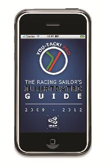 Sail1Design Welcomes new Sponsor:  You-Tack