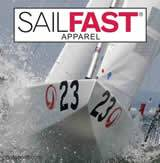 S1D Welcomes New Sponsor: SailFast! S1D Members, Read on to get 30% Off!!