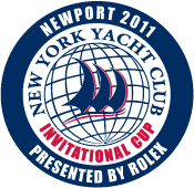 Swan 42 NYYC Invitational Cup Video