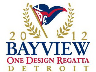 Bayview Yacht Club Launches Inaugural Bayview One Design Regatta