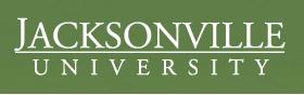 Jacksonville University Sailing Team – A Model for a Building Team
