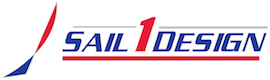 cropped-sail1design-small-logo.png