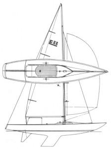 yandy33