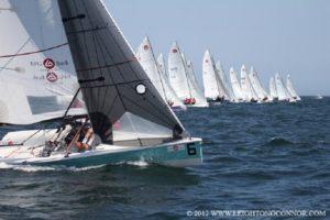 2021 Viper 640 North American Championship @ Stamford Yacht Club   Stamford   Connecticut   United States
