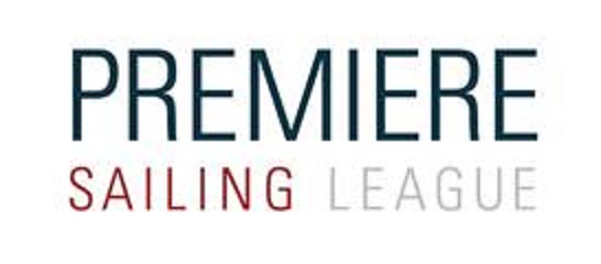 "New ""Premiere Sailing"" Amateur League Announced!"
