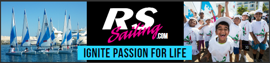 Rs-ignite banner