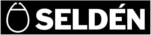 Selden-S1D-Logo-500x114