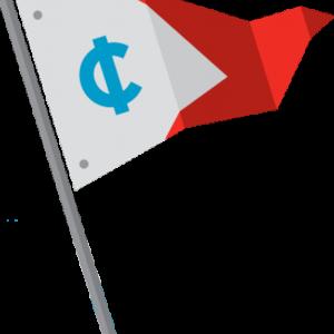 collegesailingflag_400x400