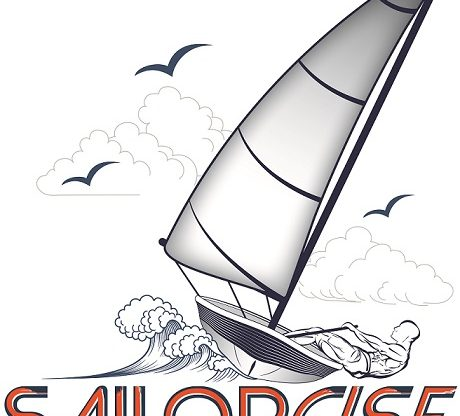 Introducing S1D Sailing Fitness, Brought to You by Sailorcise