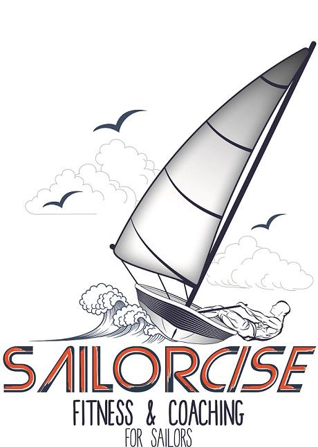 Sailorcise_Logo Final