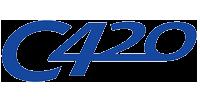 c420-1