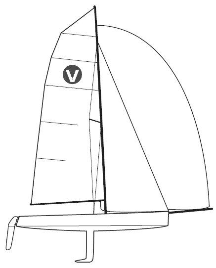 viper_640_drawing