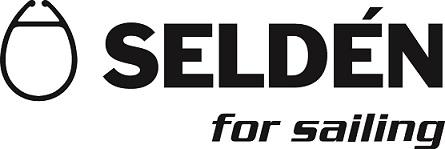 selden_for sailing black_300dpi