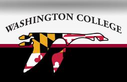 Club Profile: Washington College Sailing Team