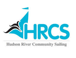 hrcs1