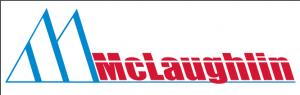 mclaughlin-10