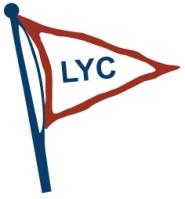 Club Profile: Lauderdale Yacht Club