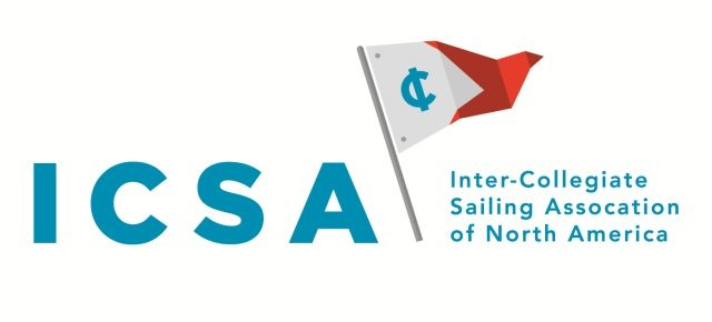 ICSA Selection Committees – Call for Nominations