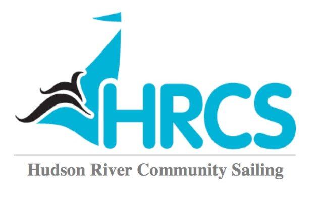 Hudson River Community Sailing is Hiring!
