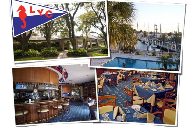 Club Profile: Lakewood Yacht Club