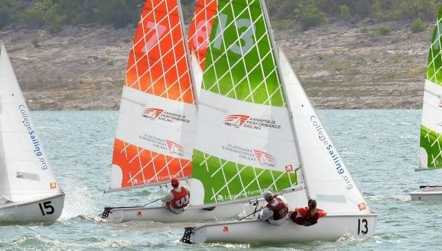 ICSA Team Race Season Preview, Part II