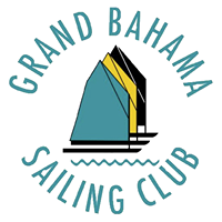 Grand Bahama Sailing Club is Hiring