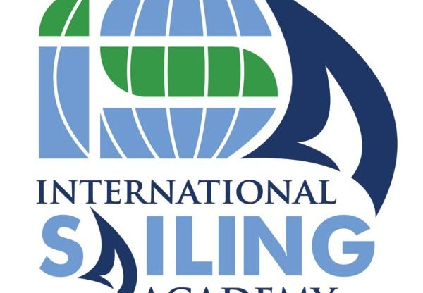 Keelboat Instructor / Coach