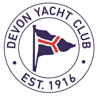 Devon Yacht Club is Hiring!