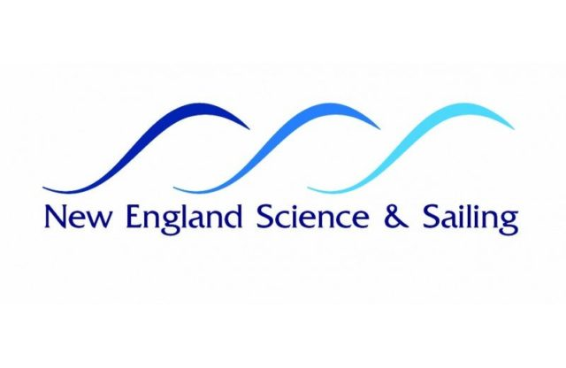New England Science & Sailing is Hiring Multiple Positions!