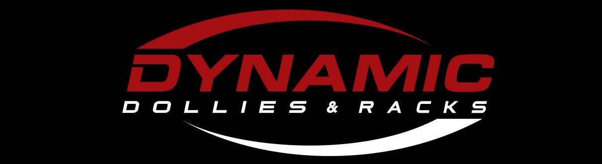 Dynamic Banner