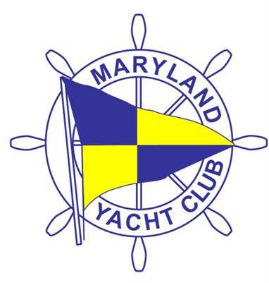 Lead Instructor – Maryland Yacht Club