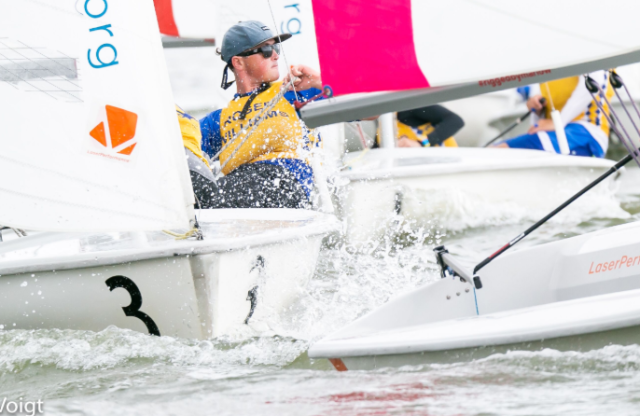 ICSA Spring Season News Update #4