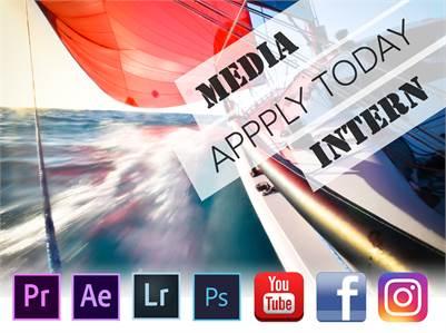 Airwaves Career Center Spotlight: Media & PR Manager Internship Available