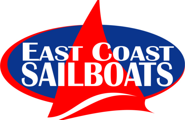 East Coast Sailboats to Partner with US One Design!