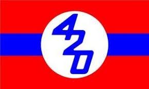 2020 US 420 Nationals @ Coconut Grove Sailing Club | Miami | Florida | United States
