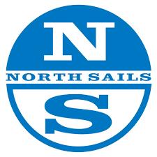 i420 Sails