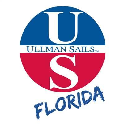 Airwaves Career Center Spotlight: Sailmaker Position in Florida