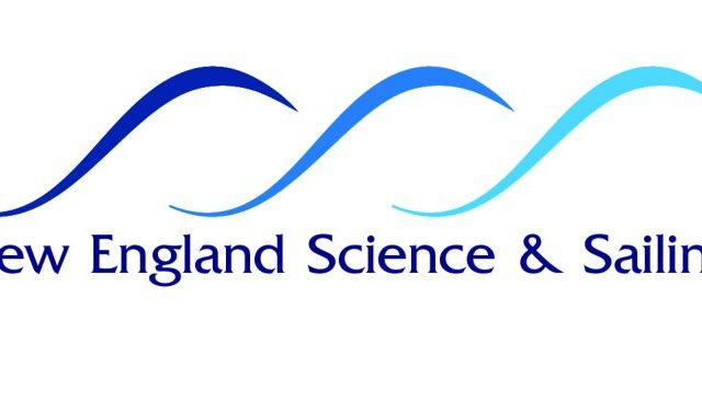 Airwaves Career Center Spotlight: SEA (STEM Education Ambassador) AmeriCorps Position