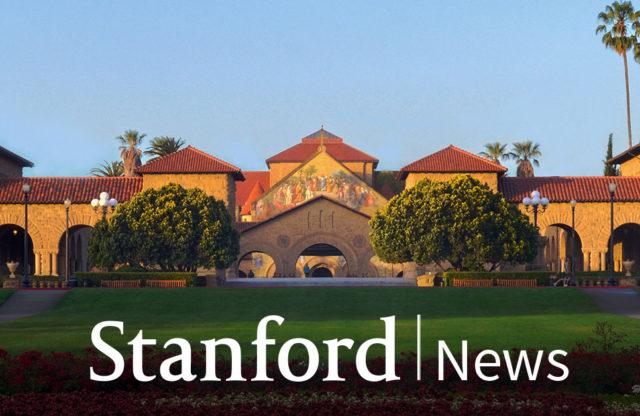 Stanford University Cuts Varsity Sailing Program