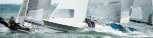 Wickford Regatta @ Wickford Yacht Club | North Kingstown | Rhode Island | United States