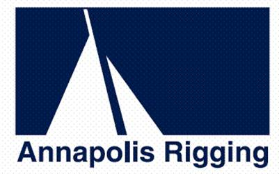 Airwaves Career Center Spotlight: Annapolis Rigging Company Seeks full-time Rigger!
