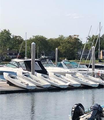 S1D Marketplace Spotlight:   Club 420 – Fleet of 7  For Sale