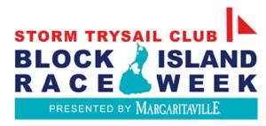 2021 Storm Trysail Club Block Island Race Week/ J105 East Coast Championship @ Storm Trysail Club | Rhode Island | United States