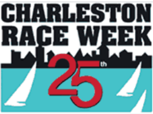 2021 Charleston Race Week @ Charleston Harbor Resort and Marina | Mount Pleasant | South Carolina | United States