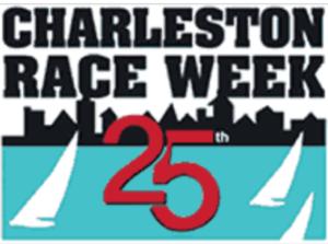2021 Charleston Race Week @ Charleston Harbor Resort and Marina   Mount Pleasant   South Carolina   United States