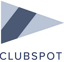 Wow! CLUBSPOT USED BY OVER 100,000 SAILORS