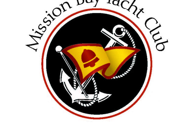 Club Profile: Mission Bay Yacht Club