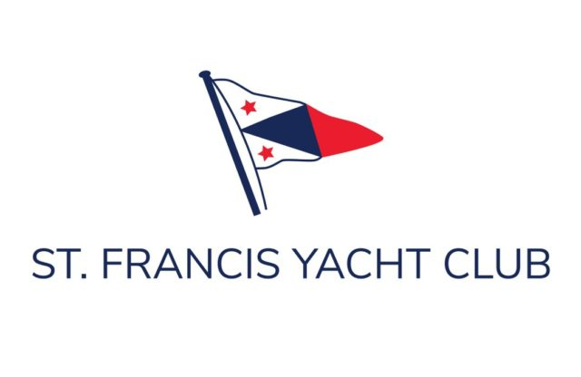 St. Francis Yacht Club Seeks Waterfront Director!