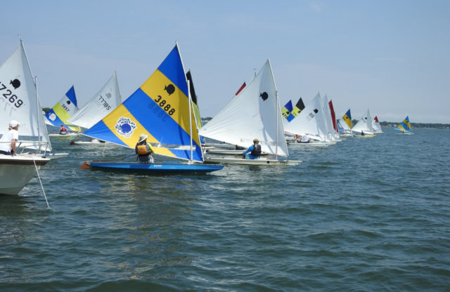 Southold Yacht Club is Hiring!